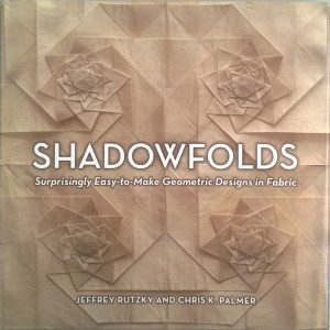 Shadowfolds Book Cover LG