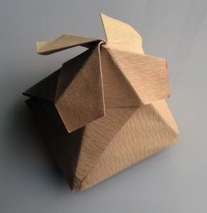 PolyPouchPyramid